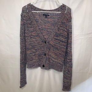 (4 for $25) American outfitters cute sweater